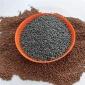 汽�坐�|填充陶粒1-2mm ��x子球 功能床�|用��x子球